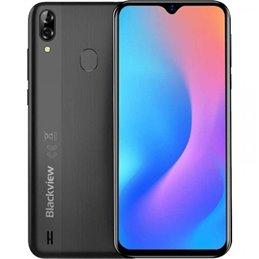 Blackview A60 Pro 4G 16GB DS bk EU Mobile phones   buy2say.com Blackview