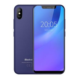 Blackview A30 2GB/16GB Azul Dual SIM Mobile phones   buy2say.com Blackview