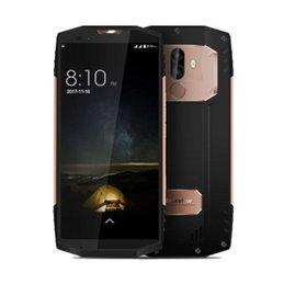 Blackview BV9000 Pro 6GB/128GB Dorado (Sand Gold) Dual SIM Mobile phones   buy2say.com Blackview