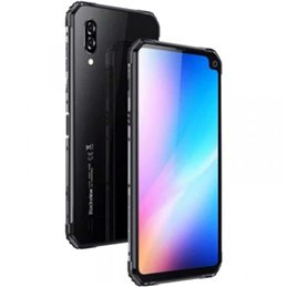 Blackview BV6100 4G 16GB 3GB RAM Dual-SIM gray EU Mobile phones | buy2say.com Blackview