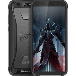 Blackview BV5500 Pro 4G 16GB Dual-SIM black EU Mobile phones | buy2say.com Blackview