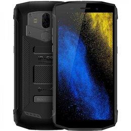 Blackview BV5800 4G 16GB Dual-SIM black EU Mobile phones   buy2say.com Blackview