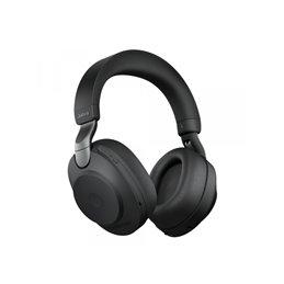 Jabra Headset Evolve2 85 UC Duo inkl. Link 380a 28599-989-999 Headsets | buy2say.com Jabra