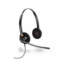 PLANTRONICS ENCOREPRO HW520 89434-02 Headsets | buy2say.com Plantronics