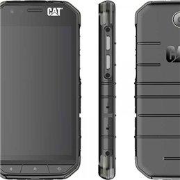 CAT S31 Mobile phones | buy2say.com CAT