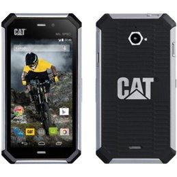 Cat S50 libre Mobile phones | buy2say.com CAT