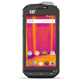 CAT S60 Dual SIM Mobile phones | buy2say.com CAT