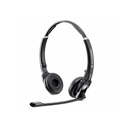 SENNHEISER DW 30 HS (headset for DW Pro2 504326 Headsets | buy2say.com Sennheiser