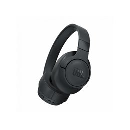 JBL Tune 750BTNC Headset Black JBLT750BTNCBLK Headsets | buy2say.com JBL
