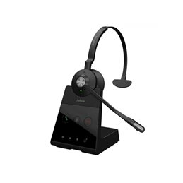 JABRA Headset Engage 65 Mono Headset On-Ear DECT 9553-553-111 Headsets   buy2say.com Jabra