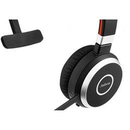 Jabra Evolve 65 UC Mono USB Bluetoo 6593-829-409 Headsets | buy2say.com Jabra