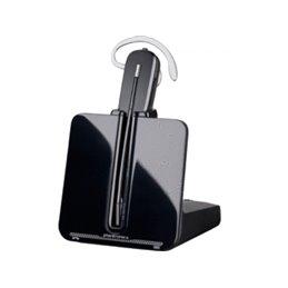 Plantronics Headset CS540A + Lifter HL-10 84693-12 Headsets | buy2say.com Plantronics