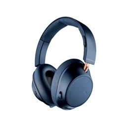 Plantronics Backbeat Go 810 ANC true wireless OE Headphones navy blue - Headsets | buy2say.com Plantronics