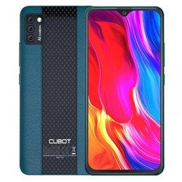 Cubot Note 7 4G 2/16 GB Dual-SIM green EU Mobile phones | buy2say.com Cubot