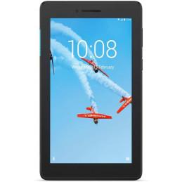Lenovo Tab E7 7 16GB/1GB 3G - Slate Black Tablets   buy2say.com Lenovo