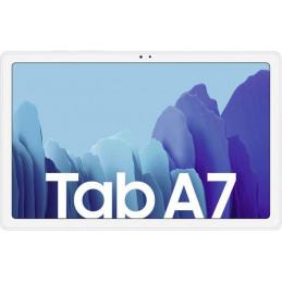 Samsung Galaxy Tab A 32 GB Silver - 10.4inch Tablet - A7 2 GHz 26.4cm-Display SM-T505NZSAEUB Tablets | buy2say.com Samsung