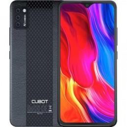 Cubot Note 7 4G 2/16 GB Dual-SIM black EU Mobile phones | buy2say.com Cubot