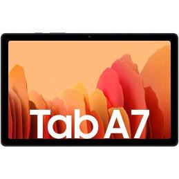 Samsung Galaxy Tab A7 32GB LTE T505N gold - SM-T505NZDAEUB Tablets | buy2say.com Samsung