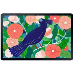 Samsung Galaxy Tab S7+ 5G T976N 256GB Mystic Black - SM-T976BZKEEUB Tablets   buy2say.com Samsung