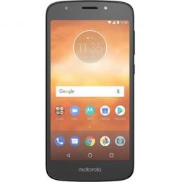 Motorola XT1920-16 E5 Play Dual LTE 16GB 1GB RAM Black EU Mobile phones   buy2say.com Motorola