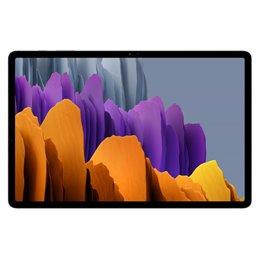 Samsung Galaxy Tab S7+ WIFI T970N 256GB Mystic Silver - SM-T970NZSEEUB Tablets   buy2say.com Samsung