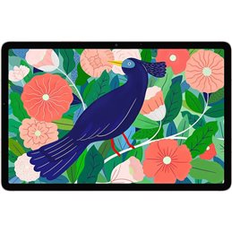 Samsung Galaxy Tab S7 LTE T875N 128GB Mystic Bronze - SM-T875NZNAEUB Tablets   buy2say.com Samsung