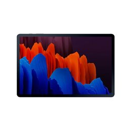 Samsung Galaxy Tab S7+ WIFI 256GB Mystic Black T970N Tablets   buy2say.com Samsung