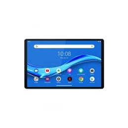 Lenovo Tab M10 Plus 32GB Wi-Fi Grey ZA5V0243SE Tablets   buy2say.com Lenovo