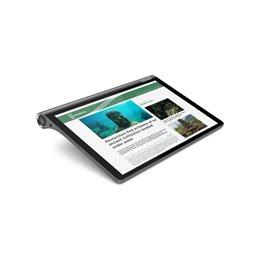 Lenovo Yoga Tablet YT-X705F 64GB Wi-Fi Grey ZA3V0011SE Tablets | buy2say.com Lenovo
