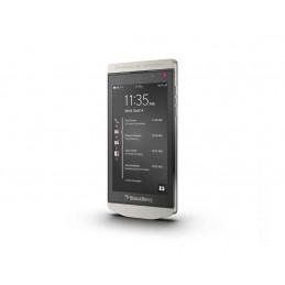 BlackBerry Porsche P9982 64 GB Grey Mobile phones | buy2say.com BlackBerry