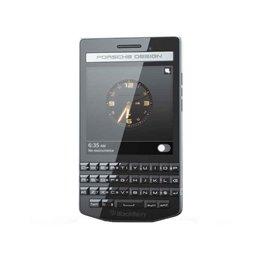 BlackBerry PD P9983 64GB CYRILLIC EU Mobile phones | buy2say.com BlackBerry