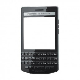 BlackBerry PD P9983 64GB QWERTY USA - PRD-59722-001 Mobile phones | buy2say.com BlackBerry