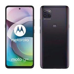 Motorola Moto G 5G 6GB/128GB Gris (Volcanic Gray) Dual SIM Mobile phones | buy2say.com Motorola