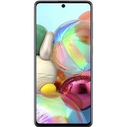 Samsung SM-A715F Galaxy A71 Dual Sim 6+128GB prism crush black EU - SM-A715FZKULUX Mobile phones   buy2say.com Samsung