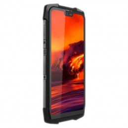 Blackview BV9700 Pro Dual Sim | 128GB | 6GB | IP68 Mobile phones | buy2say.com Blackview