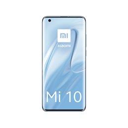 Xiaomi Mi 10 Dual-SIM-Smartphone Gray 256GB MZB9059EU Mobile phones | buy2say.com Xiaomi