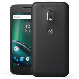 Moto G Play Black Mobile phones | buy2say.com Motorola