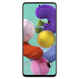 Samsung SM-A515F Galaxy A51 Dual Sim 128GB prism crush white DACH - SM-A515FZWVEUB Mobile phones | buy2say.com Samsung