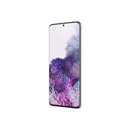 Samsung Galaxy S20+ 5G Cosmic Gray 128GB SM-G986BZADEUB Mobile phones   buy2say.com Samsung