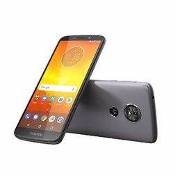 Motorola Moto E5 2GB/16GB Gris Dual Sim EU XT1944-2 Mobile phones | buy2say.com Motorola