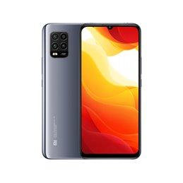 Xiaomi Mi 10 Lite 5G Dual-SIM-Smartphone Cosmic-Ggray 64GB MZB9314EU Mobile phones | buy2say.com Xiaomi