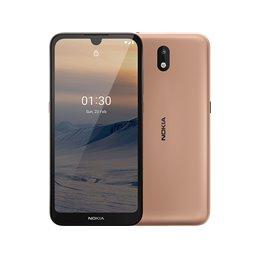 Nokia 1.3 Dual-SIM-Smartphone Sand 16GB 719901104111 Mobile phones | buy2say.com Nokia