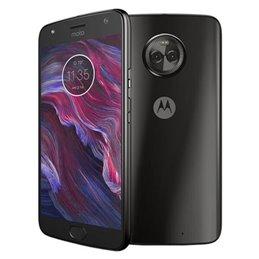 Motorola Moto X4 32GB Negro Dual SIM XT1900 Mobile phones   buy2say.com Motorola