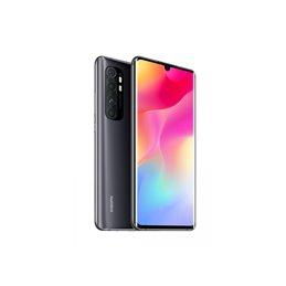 Xiaomi Mi Note 10 Lite Smartphone EU 128GB Midnight Black MZB9215EU Mobile phones   buy2say.com Xiaomi
