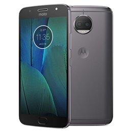 Motorola Moto G5s Plus Gris Dual SIM Mobile phones | buy2say.com Motorola
