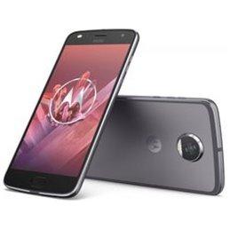 Motorola Moto Z2 Play (luna grey) inkl. JBL Soundboost 2 Dual Mobile phones   buy2say.com Motorola