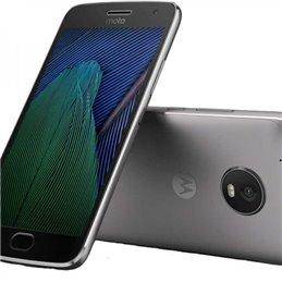 Motorola G5 Plus 4G 32GB Dual-SIM lunar gray EU Mobile phones | buy2say.com Motorola
