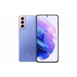 Samsung SM-G991B Galaxy S21 8+128GB phantom violett DE SM-G991BZVDEUB Mobile phones   buy2say.com Samsung