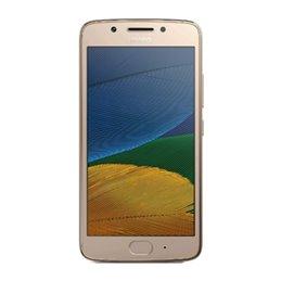 MOTO G5 GOLD 16GB DS Mobile phones | buy2say.com Motorola