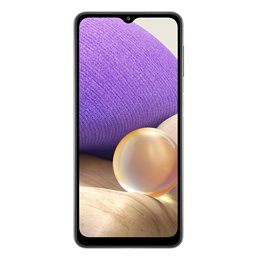 Samsung Galaxy A32 128GB Black 6.5 5G EU Android SM-A326BZKVEUB Mobile phones | buy2say.com Samsung